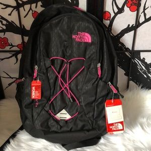 5333430f9 North Face Women's Jester Backpack NWT